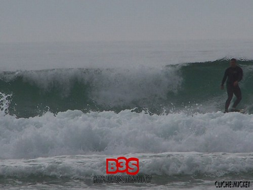 B3S_session_06_05_06-cotentin-surf063