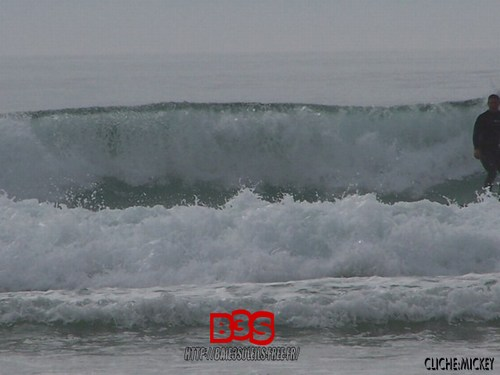 B3S_session_06_05_06-cotentin-surf065