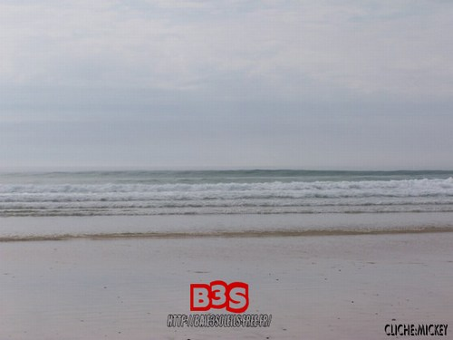 B3S_session_06_05_06-cotentin-surf066