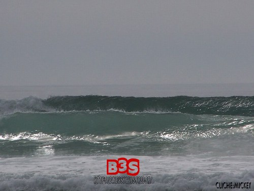 B3S_session_06_05_06-cotentin-surf067