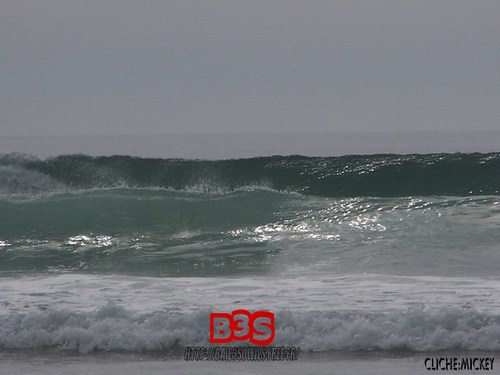 B3S_session_06_05_06-cotentin-surf068