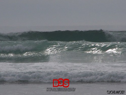 B3S_session_06_05_06-cotentin-surf069