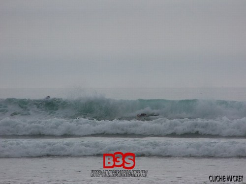 B3S_session_06_05_06-cotentin-surf074