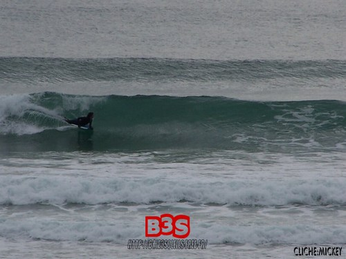 B3S_session_06_05_06-cotentin-surf077