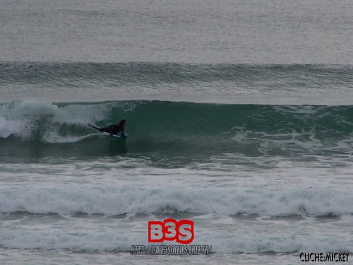 B3S_session_06_05_06-cotentin-surf078