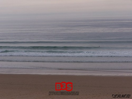 B3S_session_06_05_06-cotentin-surf079