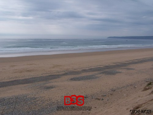 B3S_session_06_05_06-cotentin-surf080