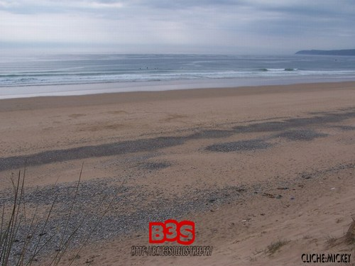 B3S_session_06_05_06-cotentin-surf081