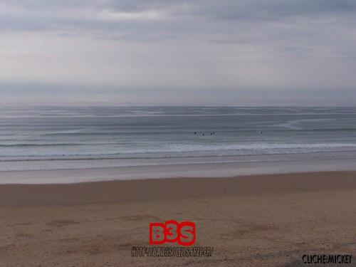 B3S_session_06_05_06-cotentin-surf082