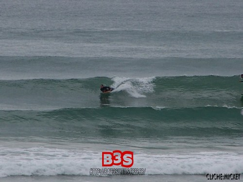 B3S_session_06_05_06-cotentin-surf083