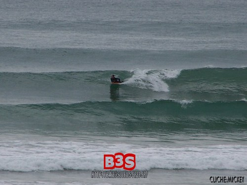 B3S_session_06_05_06-cotentin-surf084