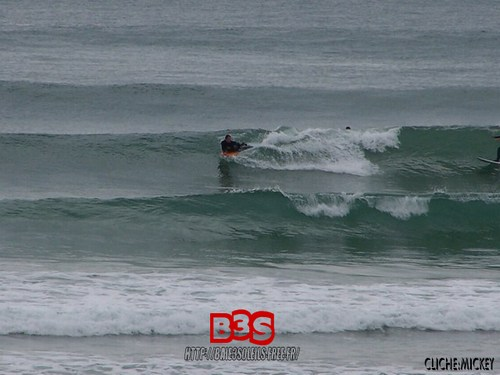 B3S_session_06_05_06-cotentin-surf085