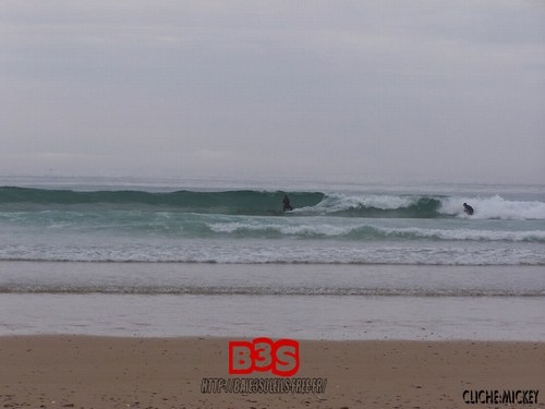 B3S_session_06_05_06-cotentin-surf086
