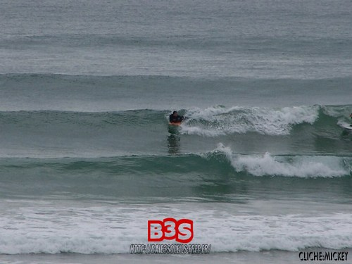 B3S_session_06_05_06-cotentin-surf087