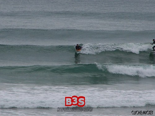 B3S_session_06_05_06-cotentin-surf088