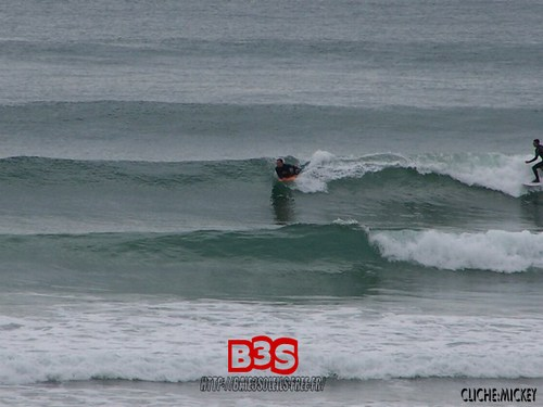 B3S_session_06_05_06-cotentin-surf089