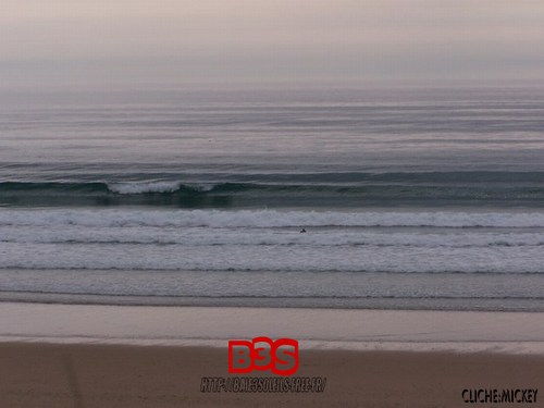 B3S_session_06_05_06-cotentin-surf090