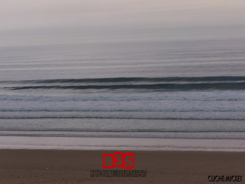 B3S_session_06_05_06-cotentin-surf091