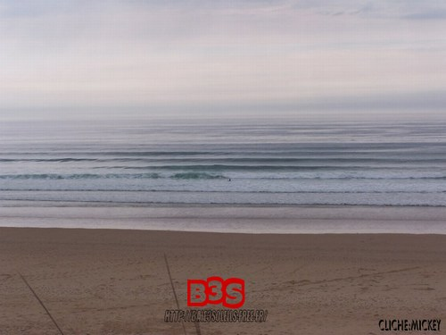 B3S_session_06_05_06-cotentin-surf092