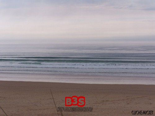 B3S_session_06_05_06-cotentin-surf093