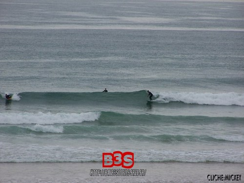 B3S_session_06_05_06-cotentin-surf094