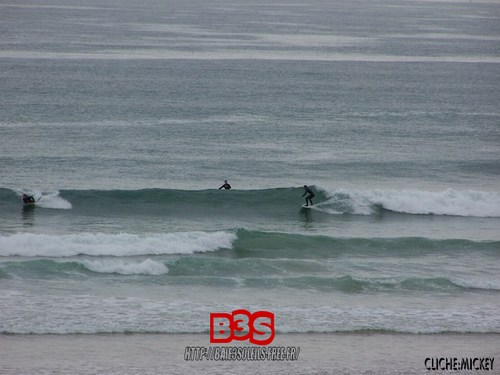 B3S_session_06_05_06-cotentin-surf095