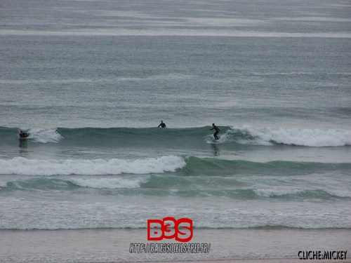 B3S_session_06_05_06-cotentin-surf096