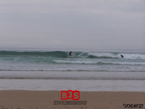 B3S_session_06_05_06-cotentin-surf097
