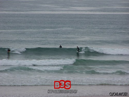 B3S_session_06_05_06-cotentin-surf098
