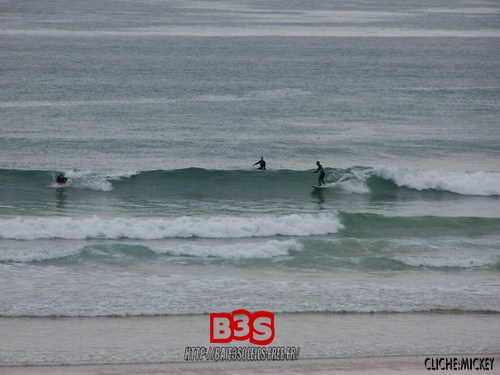 B3S_session_06_05_06-cotentin-surf099