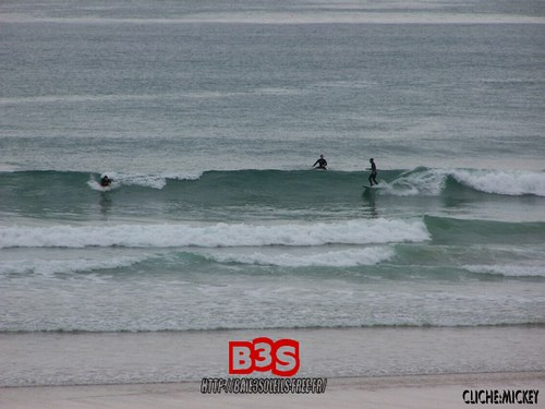 B3S_session_06_05_06-cotentin-surf100
