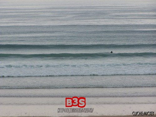 B3S_session_06_05_06-cotentin-surf101
