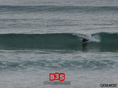 B3S_session_06_05_06-cotentin-surf102