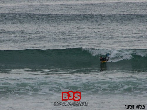 B3S_session_06_05_06-cotentin-surf103
