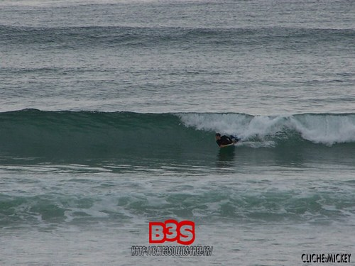 B3S_session_06_05_06-cotentin-surf104