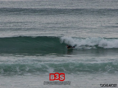 B3S_session_06_05_06-cotentin-surf105