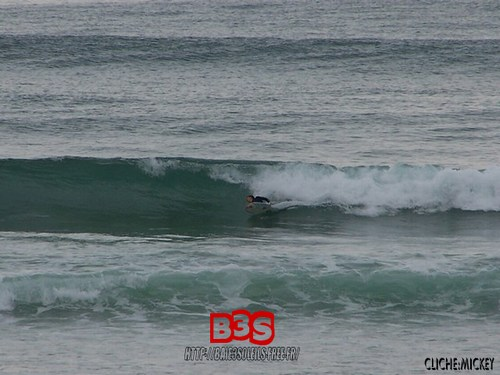 B3S_session_06_05_06-cotentin-surf106